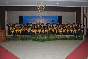 DSC_4905
